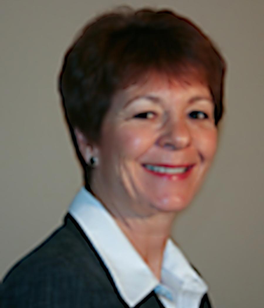 2BDetermined Inc. - Associate - Jennifer Dimitroff