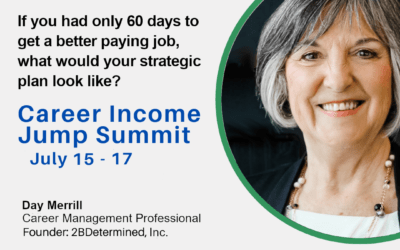 Career Income Jump Summit – July 17-19